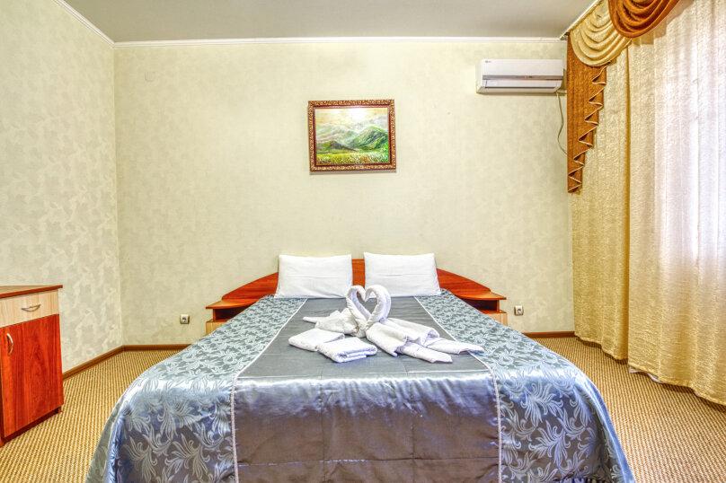 """Отель """"Ай-Лия"""", улица Багрова, 10 на 35 номеров - Фотография 119"""
