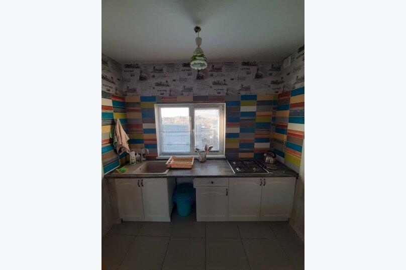 """Гостевой дом """"Абрикос / У Ольги"""", Геленджикская улица, 3А на 6 комнат - Фотография 40"""
