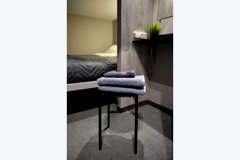 """Мини-отель """"Shelter"""", проспект Мира, 184к1 на 47 номеров - Фотография 7"""