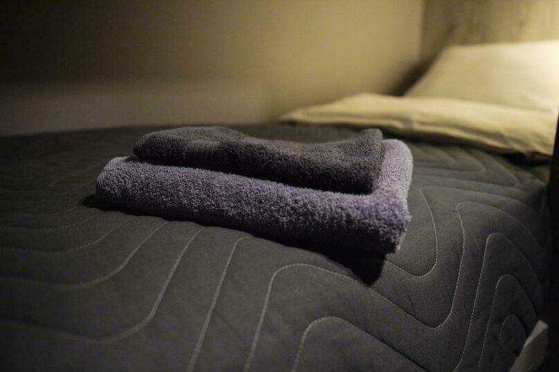 """Мини-отель """"Shelter"""", проспект Мира, 184к1 на 47 номеров - Фотография 13"""