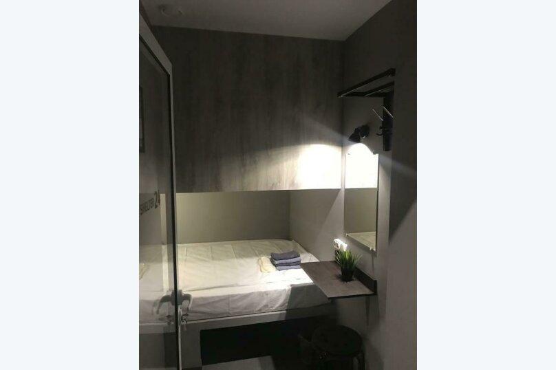 """Мини-отель """"Shelter"""", проспект Мира, 184к1 на 47 номеров - Фотография 25"""