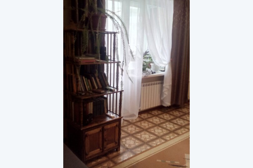 1-комн. квартира, 36 кв.м. на 3 человека, Серный переулок, 3, Судак - Фотография 5