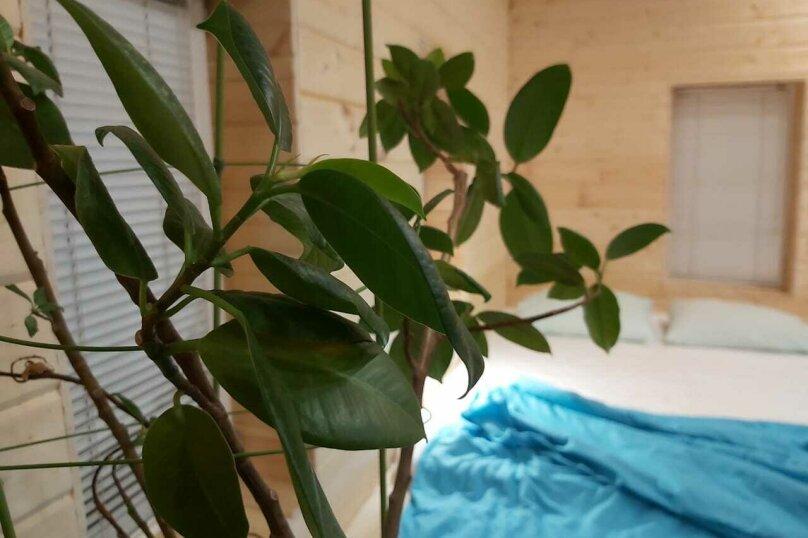 Дом с сауной в центре Уфы, 86 кв.м. на 7 человек, 1 спальня, Пролетарская , 1, Уфа - Фотография 17