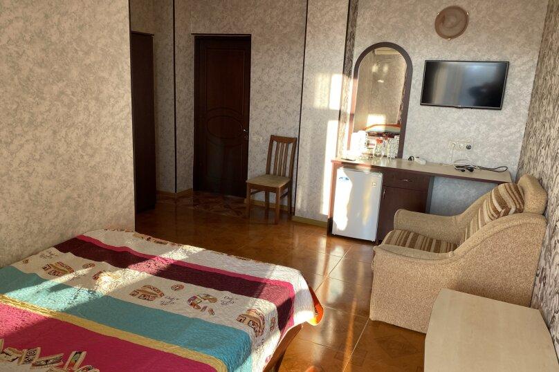 """Отель """"Посейдон-2"""", Южный проспект, 31 на 30 номеров - Фотография 18"""