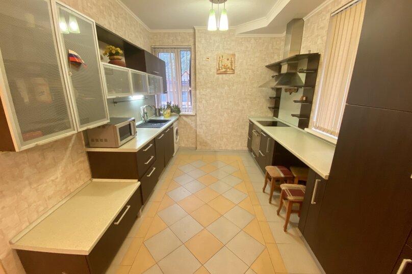 Дом, 280 кв.м. на 10 человек, 4 спальни, Заповедная улица, 51, Сочи - Фотография 3