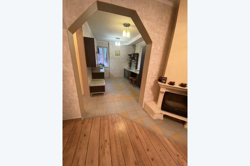 Дом, 280 кв.м. на 10 человек, 4 спальни, Заповедная улица, 51, Сочи - Фотография 7