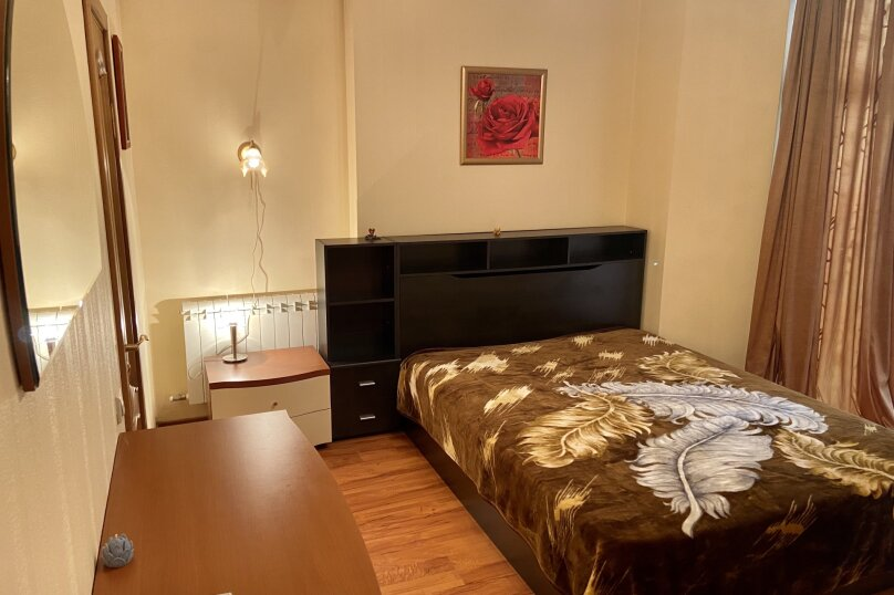 Дом, 280 кв.м. на 10 человек, 4 спальни, Заповедная улица, 51, Сочи - Фотография 10