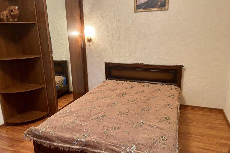 Дом, 280 кв.м. на 10 человек, 4 спальни, Заповедная улица, 51, Сочи - Фотография 14