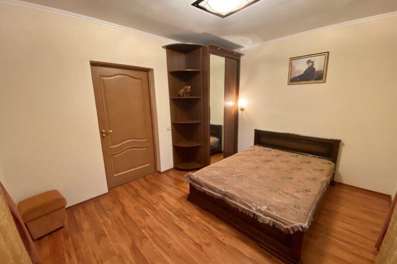 Дом, 280 кв.м. на 10 человек, 4 спальни, Заповедная улица, 51, Сочи - Фотография 15