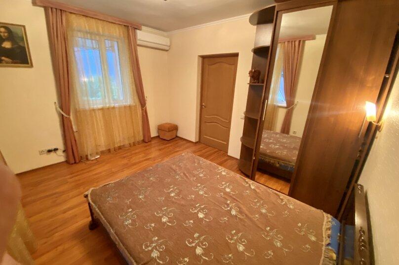Дом, 280 кв.м. на 10 человек, 4 спальни, Заповедная улица, 51, Сочи - Фотография 16