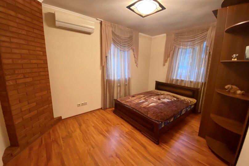 Дом, 280 кв.м. на 10 человек, 4 спальни, Заповедная улица, 51, Сочи - Фотография 17
