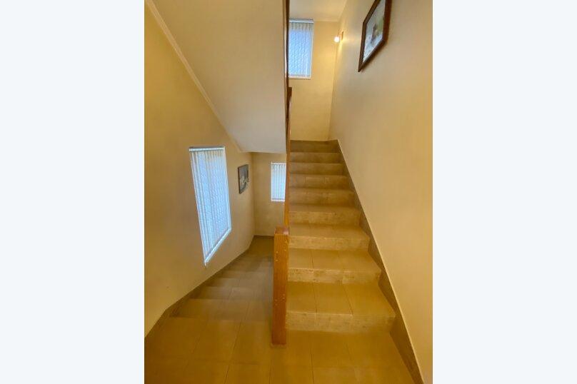 Дом, 280 кв.м. на 10 человек, 4 спальни, Заповедная улица, 51, Сочи - Фотография 20