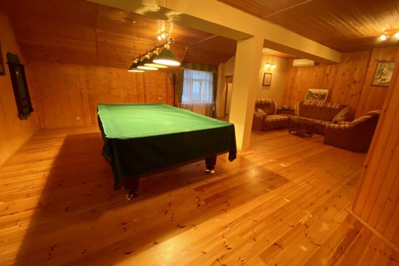 Дом, 280 кв.м. на 10 человек, 4 спальни, Заповедная улица, 51, Сочи - Фотография 24
