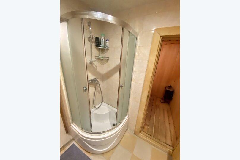 Дом, 280 кв.м. на 10 человек, 4 спальни, Заповедная улица, 51, Сочи - Фотография 27