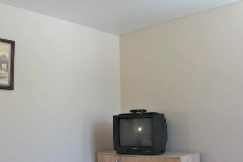 Горная вилла FOREST CLUB, СНТ Ветеран, Лесная улица на 7 комнат - Фотография 14