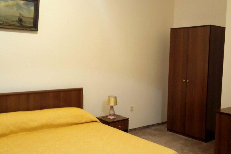"""Мини отель """"Парк Отель Ялта"""", ул.Карла Маркса, 24 а на 7 номеров - Фотография 54"""