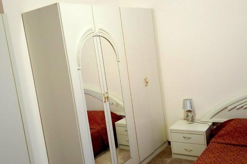 """Мини отель """"Парк Отель Ялта"""", ул.Карла Маркса, 24 а на 7 номеров - Фотография 56"""