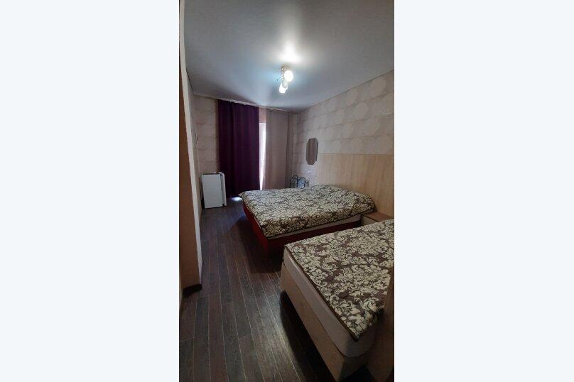 """Гостевой дом """"Абрикос / У Ольги"""", Геленджикская улица, 3А на 6 комнат - Фотография 32"""