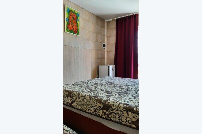 """Гостевой дом """"Абрикос / У Ольги"""", Геленджикская улица, 3А на 6 комнат - Фотография 34"""
