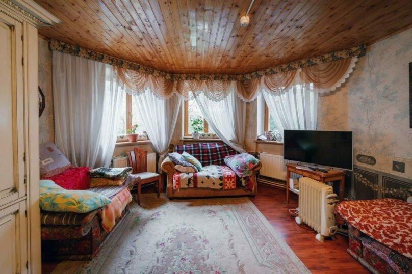 """Отель """"Петровский дворик"""", село Воздвиженское, 76 на 18 номеров - Фотография 28"""