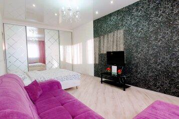 1-комн. квартира, 48 кв.м. на 4 человека, Тюменский тракт, 2, Сургут - Фотография 1