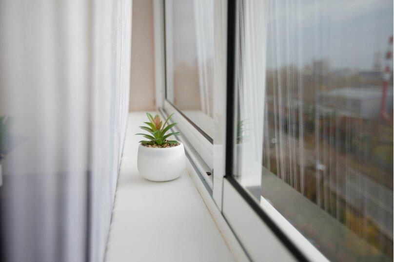1-комн. квартира, 38 кв.м. на 2 человека, Профсоюзная улица, 4, Подольск - Фотография 16