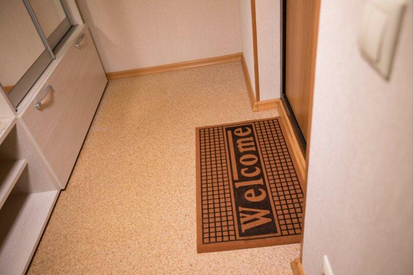 1-комн. квартира, 38 кв.м. на 2 человека, Профсоюзная улица, 4, Подольск - Фотография 32