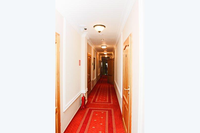 """Гостиница """"Беккер"""", пгт Янтарный, Советская ул на 38 номеров - Фотография 4"""