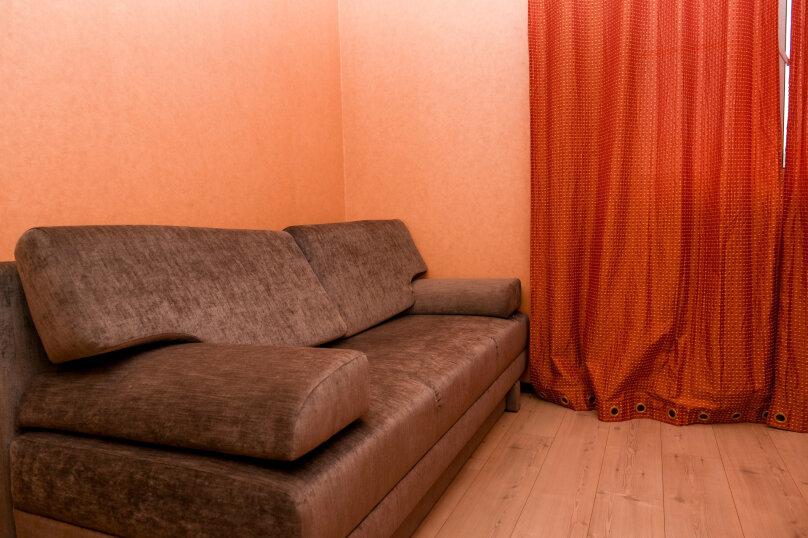 Дом в Семивраги, 350 кв.м. на 12 человек, 5 спален, деревня Семивраги, СНТ ЛОС, Заречная, уч. 7, Домодедово - Фотография 30
