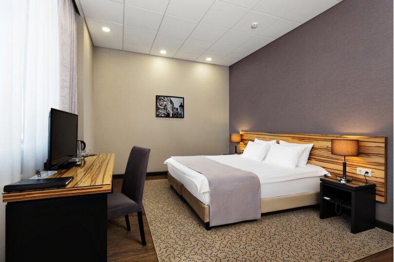 """Отель """"Veshki Park Hotel"""", Липкинское шоссе, 2-й километр на 32 номера - Фотография 28"""