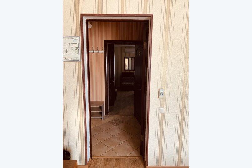 Отдельная комната, Тростниковая улица, 32, Адлер - Фотография 35