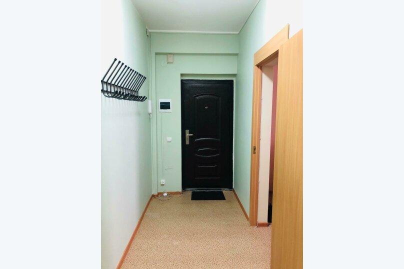 2-комн. квартира, 65 кв.м. на 7 человек, Эстонская улица, 37к2, Эстосадок, Красная Поляна - Фотография 13