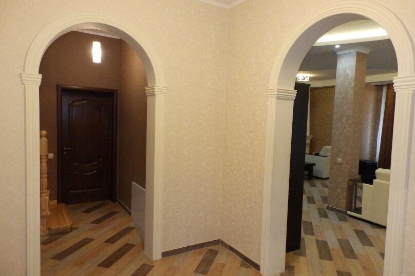 Таунхаус, 250 кв.м. на 6 человек, 3 спальни, Новая, 33, Красково - Фотография 11