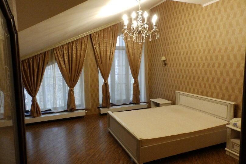 Таунхаус, 250 кв.м. на 6 человек, 3 спальни, Новая, 33, Красково - Фотография 13