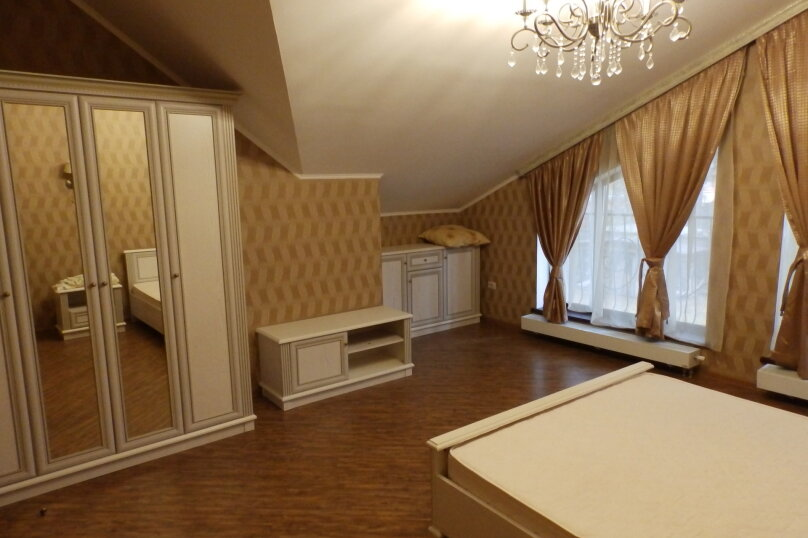 Таунхаус, 250 кв.м. на 6 человек, 3 спальни, Новая, 33, Красково - Фотография 14