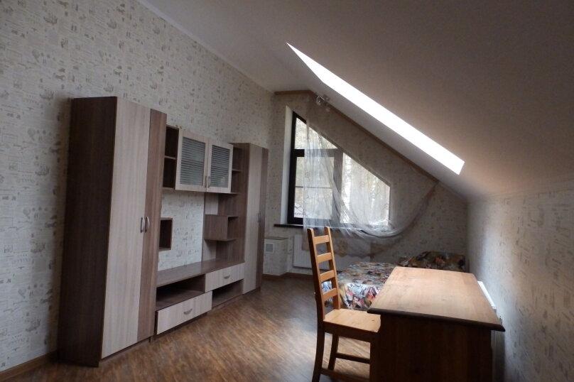 Таунхаус, 250 кв.м. на 6 человек, 3 спальни, Новая, 33, Красково - Фотография 15