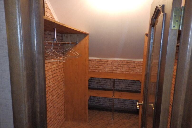 Таунхаус, 250 кв.м. на 6 человек, 3 спальни, Новая, 33, Красково - Фотография 17