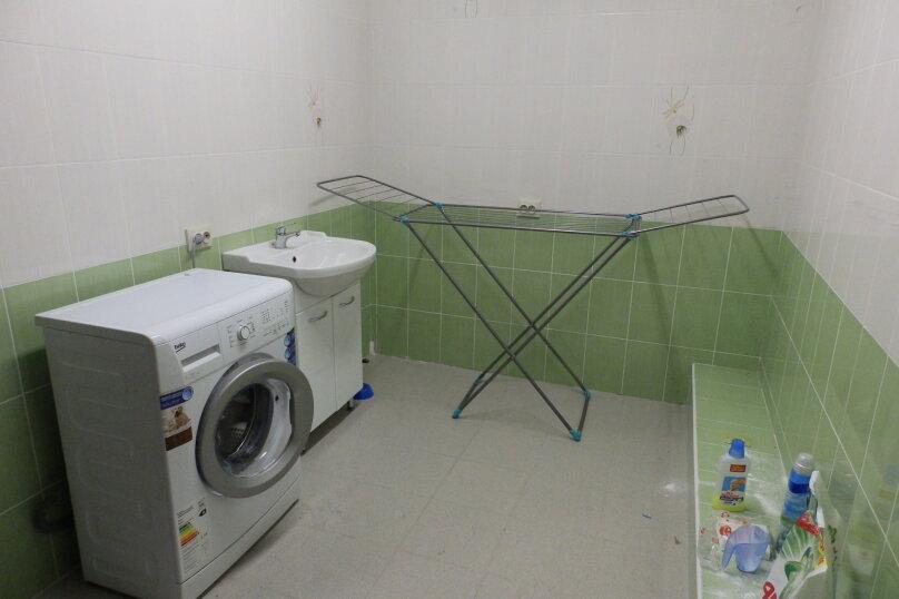 Таунхаус, 250 кв.м. на 6 человек, 3 спальни, Новая, 33, Красково - Фотография 19