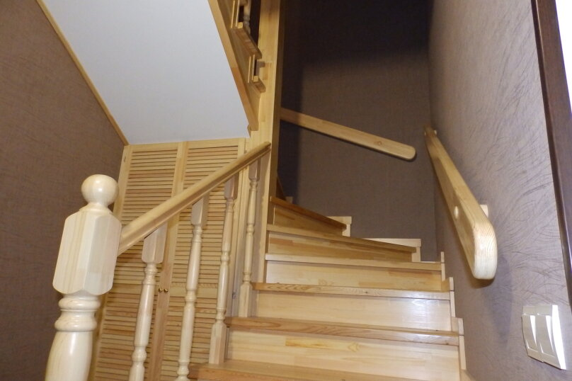 Таунхаус, 250 кв.м. на 6 человек, 3 спальни, Новая, 33, Красково - Фотография 21