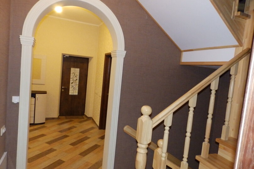 Таунхаус, 250 кв.м. на 6 человек, 3 спальни, Новая, 33, Красково - Фотография 22