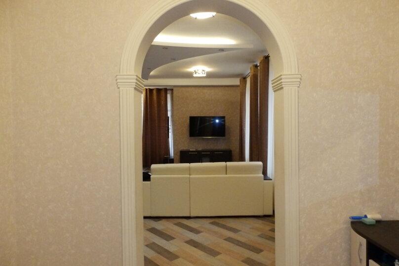 Таунхаус, 250 кв.м. на 6 человек, 3 спальни, Новая, 33, Красково - Фотография 23