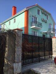 """Гостевой дом """"Граф"""", Казачий переулок, 10 на 11 комнат - Фотография 1"""