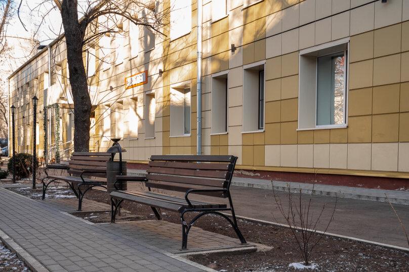 """Хостел """"Хороший"""", Ижорская улица, 13А на 300 номеров - Фотография 16"""