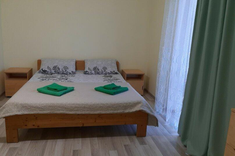 """Гостевой дом """"Агидель"""", улица Елисеева, 16Е на 12 комнат - Фотография 39"""