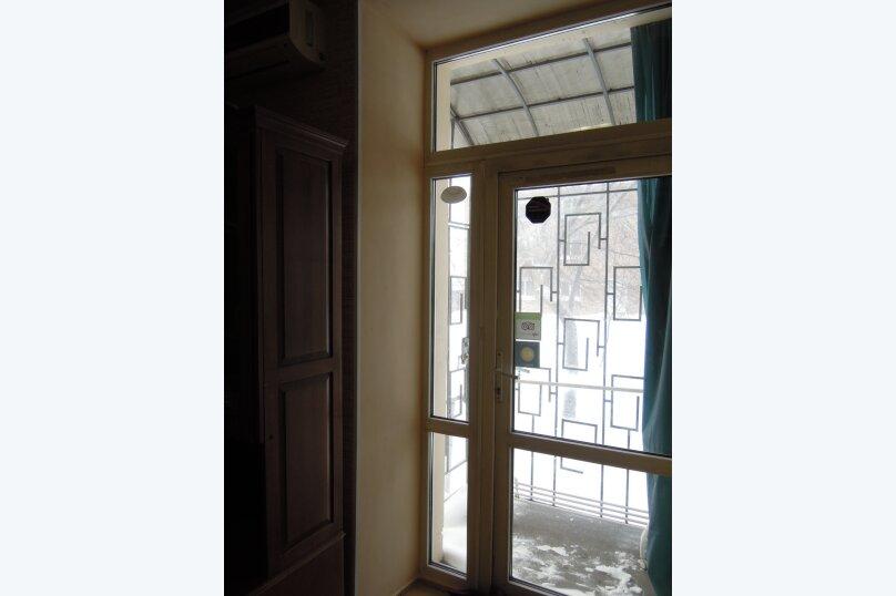 """""""OmskRooms"""", улица 9-я Линия, 157 на 3 номера - Фотография 4"""