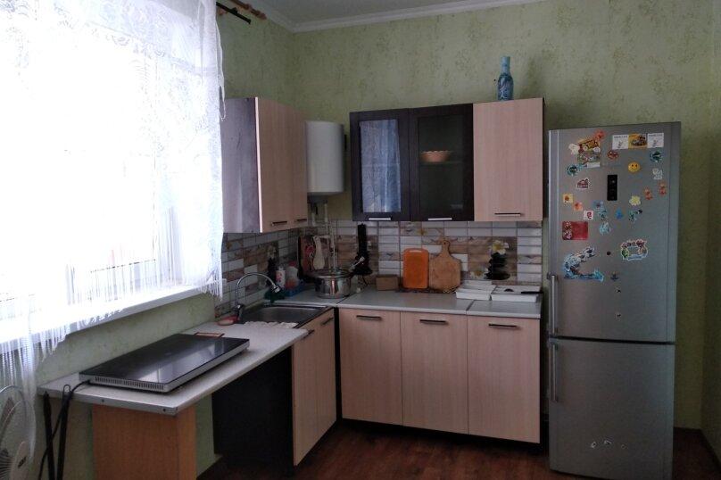 Дом, Зелёная улица, 15 на 2 комнаты - Фотография 4