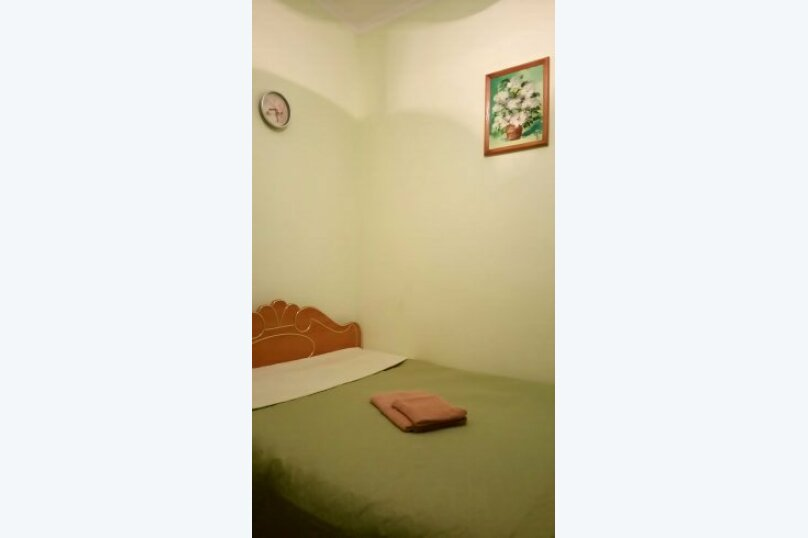 Дом, Зелёная улица, 15 на 2 комнаты - Фотография 7