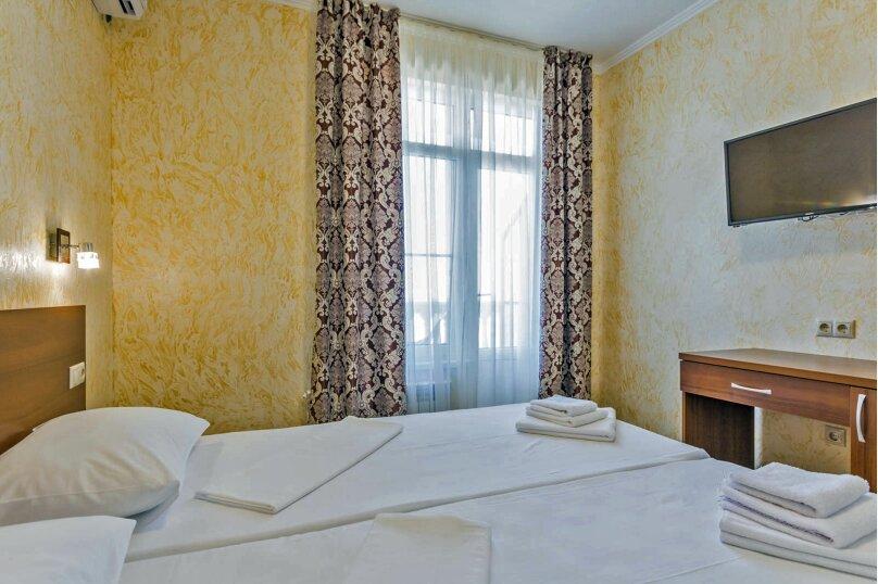 """Отель """"Aqua Life"""", Бризовая улица, 199/6 на 51 комнату - Фотография 39"""