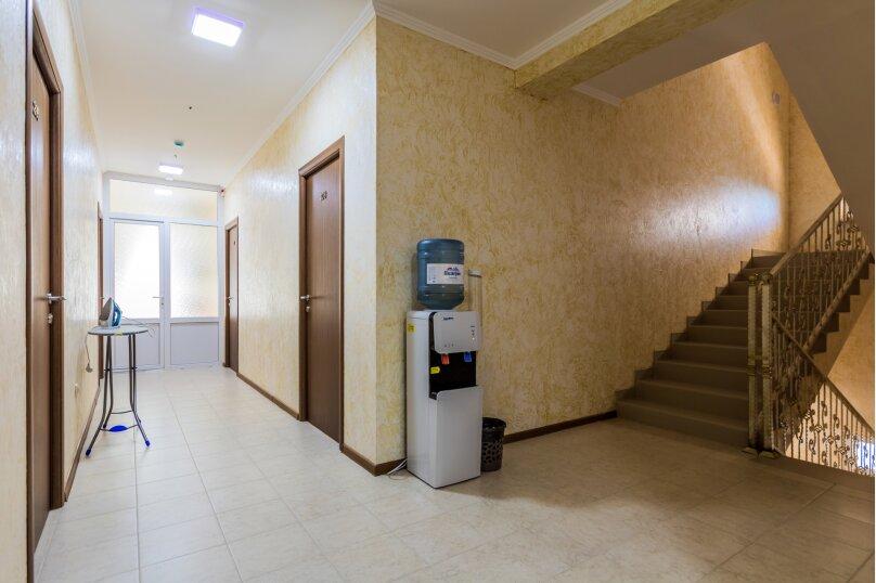 """Отель """"Aqua Life"""", Бризовая улица, 199/6 на 51 комнату - Фотография 20"""