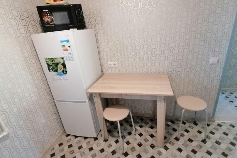 1-комн. квартира, 27 кв.м. на 2 человека, улица Степаняна, 7, Севастополь - Фотография 5